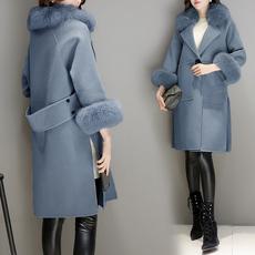 женское пальто Yumode b71mn004 2016