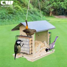 Питатели Md cw3138jyc Bird Feeder