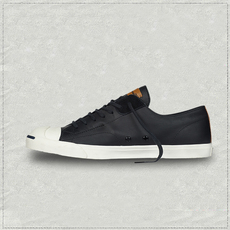 кроссовки Converse Jack Purcell LP L/S