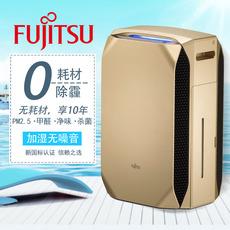 Очиститель воздуха Fujitsu acsq360d 360D