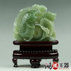 ювелирный камень Hongrui jade 2969