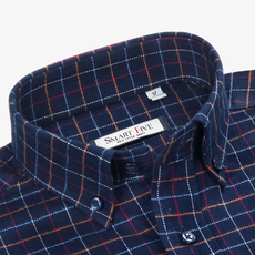 Shirt The smart the five sfl1u57