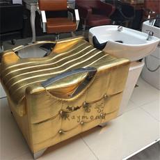 кушетка для spa-процедур Silk Brown